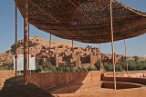 City Äit Benhaddou