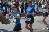 Runners Rehydrate