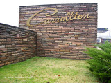 Carrollton, a Monument to Egotism, Greed and Wasteful Government Spending