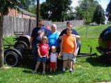 The Smith Family with Grandma.jpg(698)