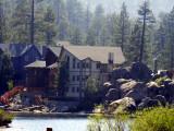 Home on Bear Lake in Ca.JPG(881)