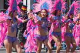 2005 SF Carnaval