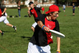 Northeast Open Regionals 2006