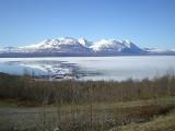 Lappland 2008