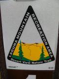 desert view trail marker.jpg