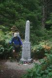 norwegian memorial.jpg