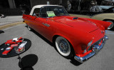 1Cherry Red Thunderbird.jpg