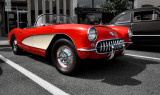 1Little Red Corvette.jpg