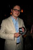 John Hodgman.jpg