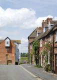 Mill Street Tewkesbury