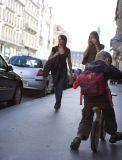 Like'a'bike, PARIS