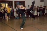 2008-06-21 Kick
