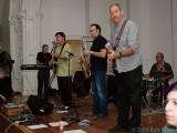 The Jimmy Adler Band