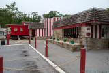 The Cozy Inn Restaurant