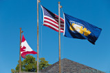 2009-10-03 Flags