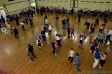 Pitt Stop Lindy Hop 9 (2009) Get Happy