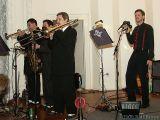 2006-09-16 Band