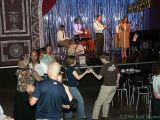 Boilermakers at the CLO Cabaret, 22 September 2006