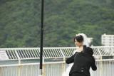 Bride at Toba Hotel 031.jpg