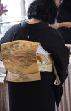 Kimono with Otaiko (Drum Knot) 038.jpg