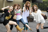 Harajuku Girls 049.jpg