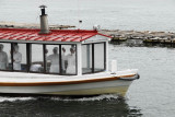 Ama Boat 060.jpg