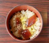 Maguro no Akami Zukedon 089.jpg