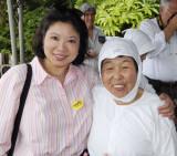 With Reiko Nomura 100mly.jpg