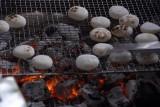 Toasted Rice Buns 118.jpg