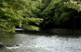 Ise Jingu - Isuzu River 140.jpg