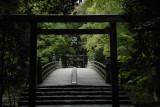 Ise Jingu Torii 146.jpg