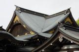 Ise Jingu Shrine 148.jpg