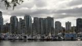 Vancouver (3), Canada Oct, 2009
