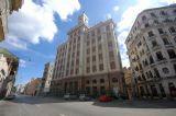 The Bacardi Building (Edificio Bacardi)