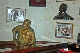 Hemingway's Floridita Bar