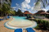 Sol Sirenas Coral Hotel, Varadero