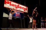 playland-62.jpg