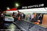 sincity10312009-56.jpg