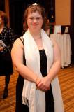 gala2009-26.jpg