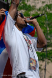 116festival2008-4.jpg