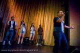 karaokefever-17.jpg