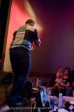 karaokefever-26.jpg