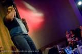 karaokefever-28.jpg