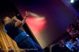 karaokefever-29.jpg