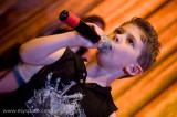 karaokefever-52.jpg