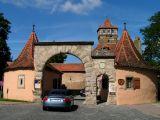 trip_to_rothenburg_ob_der_tauber