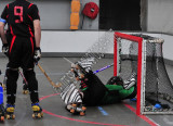 New Zealand Roller Hockey Championships 2009