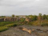 Västra skäret vid Väderskär N4