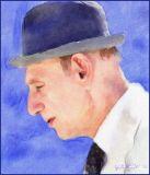 Watercolor Painter 6