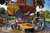 carousel #4
